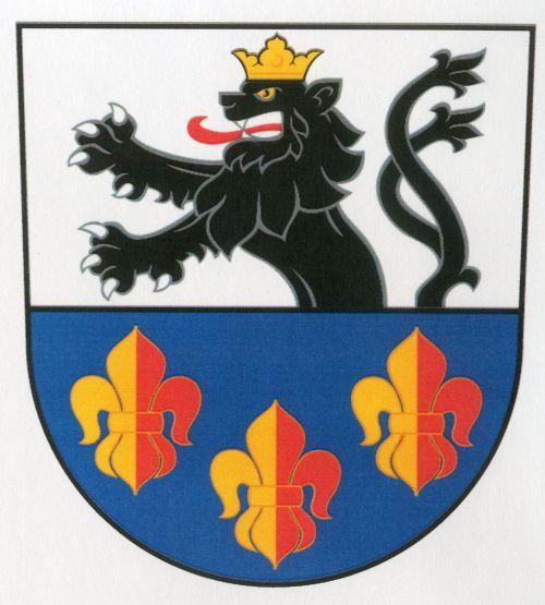Obec Rapotín
