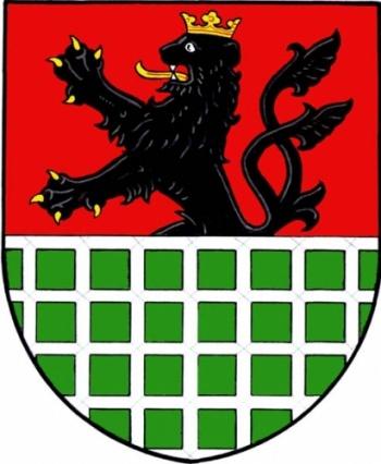 Obec Vikýřovice